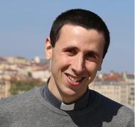 2017 06 NDG ordination Marc J