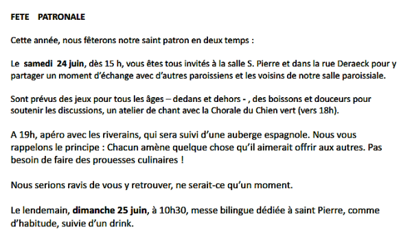 fete patronalepng_Page1