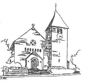 Saint-Lambert | Unité Pastorale de la Woluwe