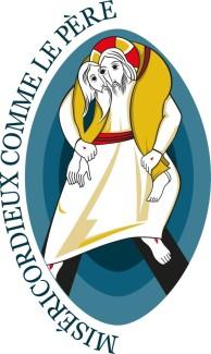 151205 Logo Miséricorde cq5dam_web_1280_1280