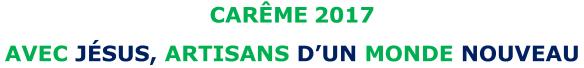 careme-2017-2