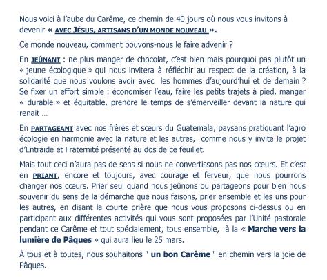 ndg-careme-2017_page_1