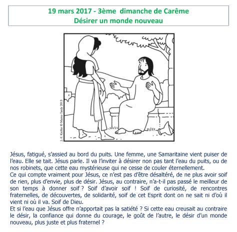 NDG Careme 2017_Page_4.png