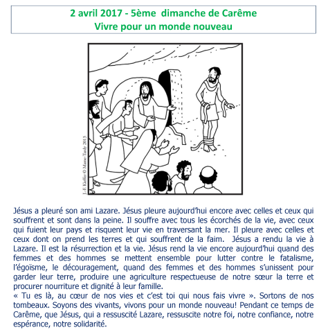 NDG Careme 2017_Page_6.png