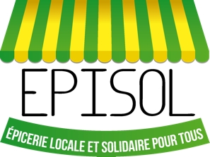 episol_logo