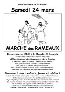 Marche en Unité 2018 Affichepng_Page1