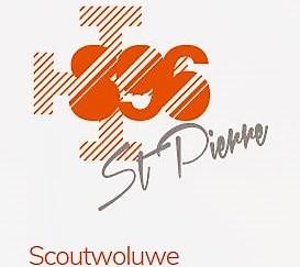 SP - logo des unités scouts
