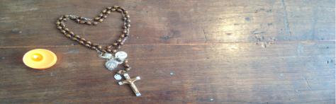 SF_rosaire